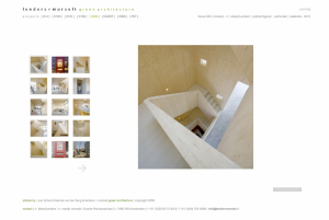 website-arch02